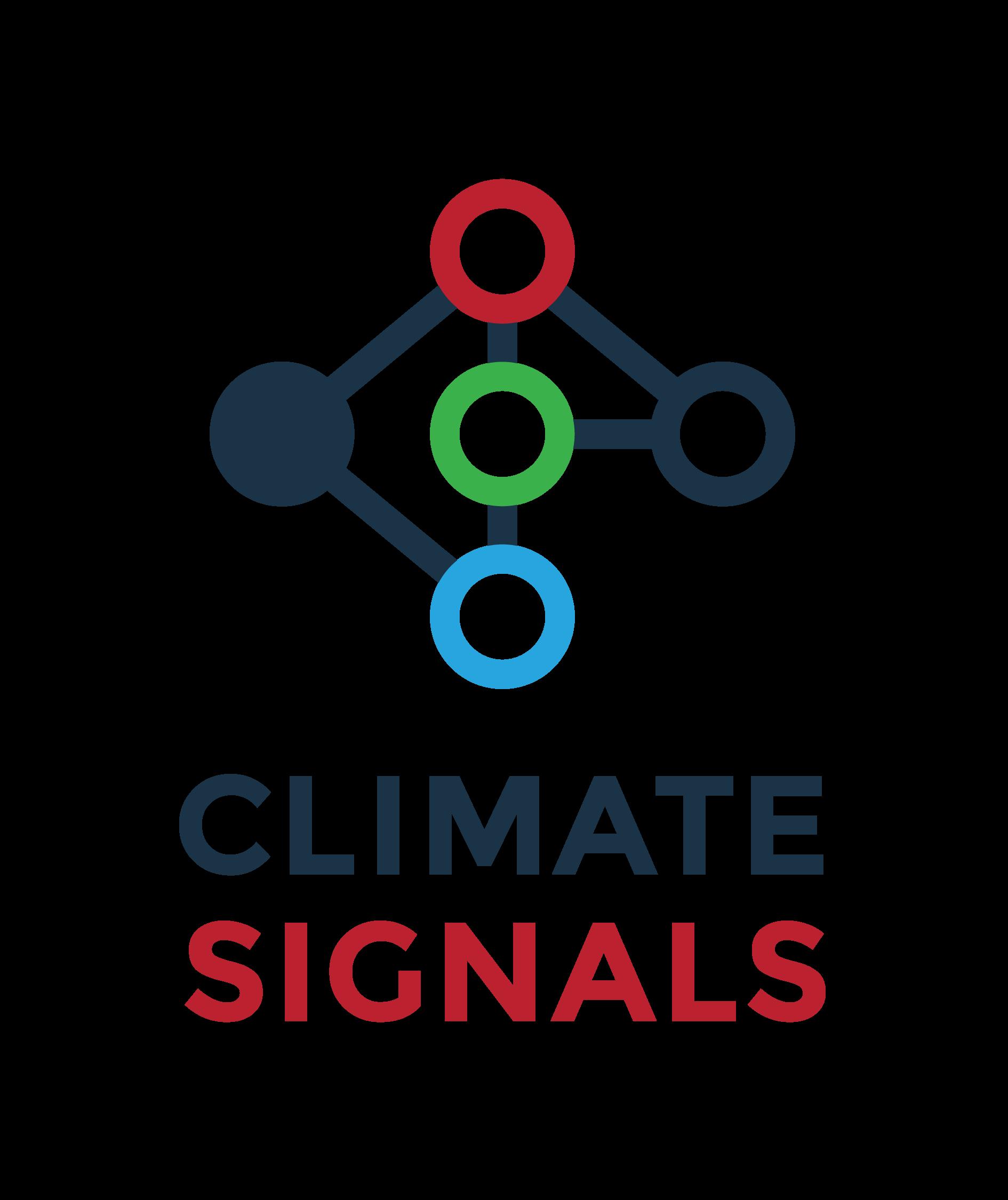 climatesignals-vert-1